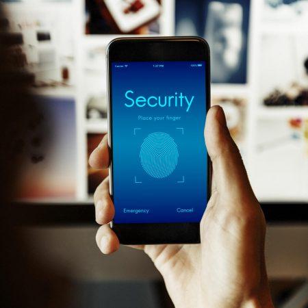 online-security-fingerprint-scanner-smartphone-min